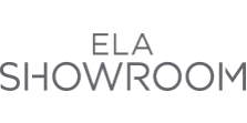 Showroom ELA