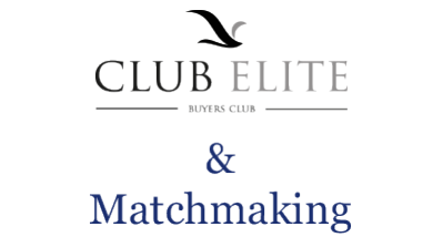 Club Elite & Matchmaking
