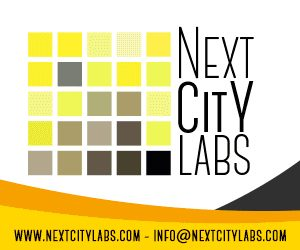 NEXT CITY LABS