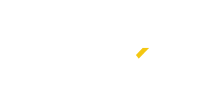 Light Talks