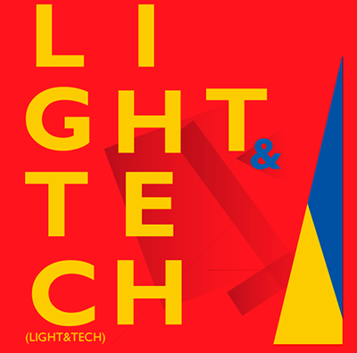 Light & Tech