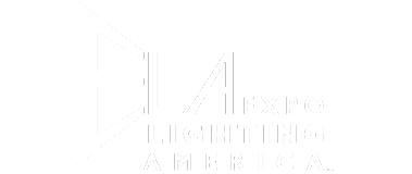 Expo Lighting America